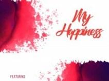 BiggFunMusic - My Happiness ft. Thia